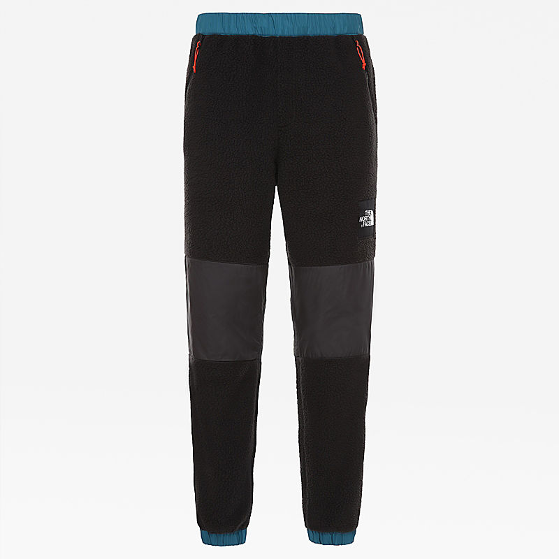 Men's Denali Fleece Trousers-