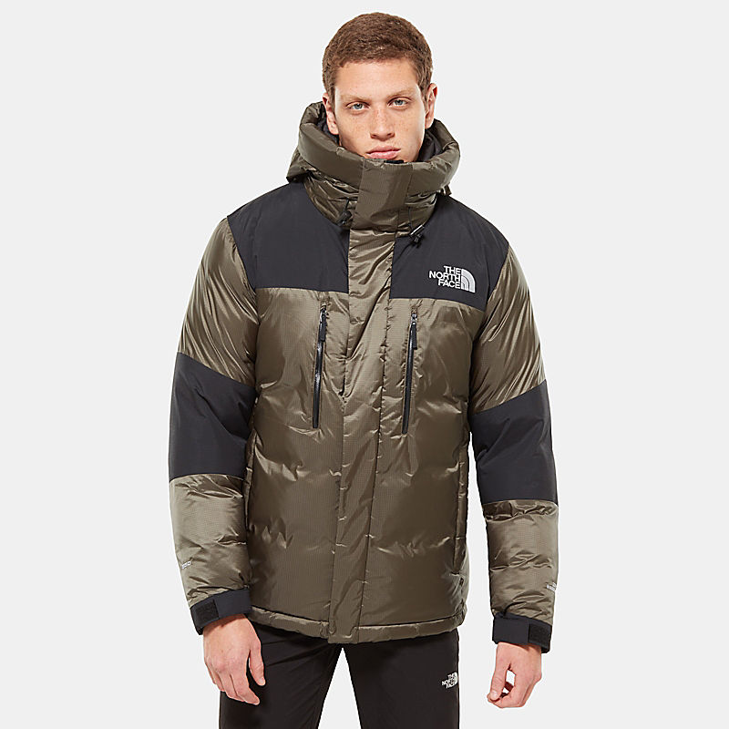 Original Giacca Himalayan Face Down Uomo The Windstopper North 5wZq7grw