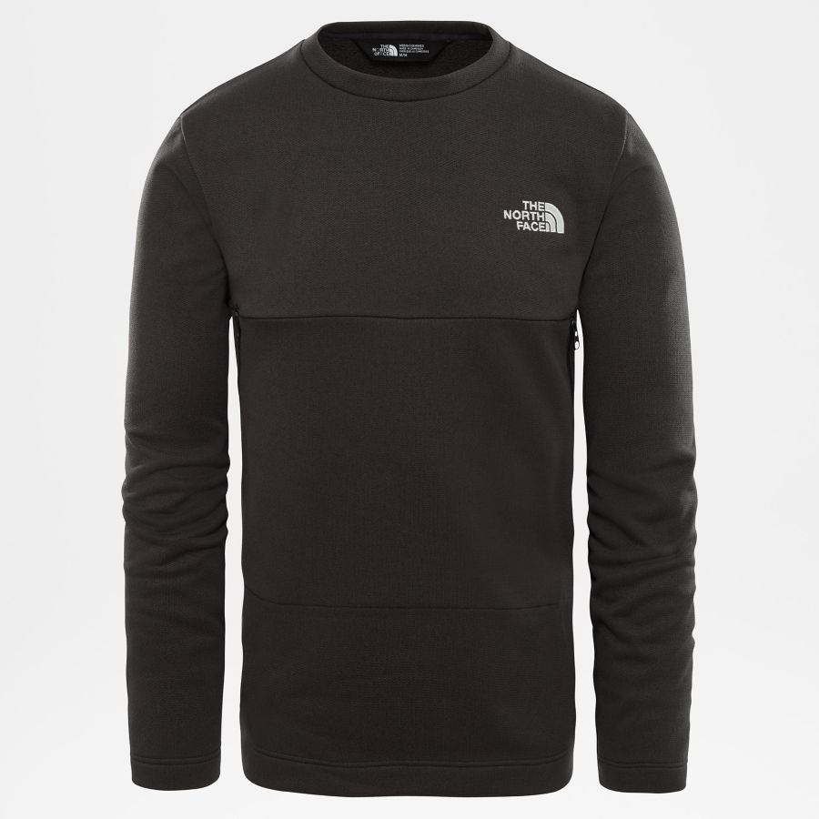 Men's Mountek Fleece-