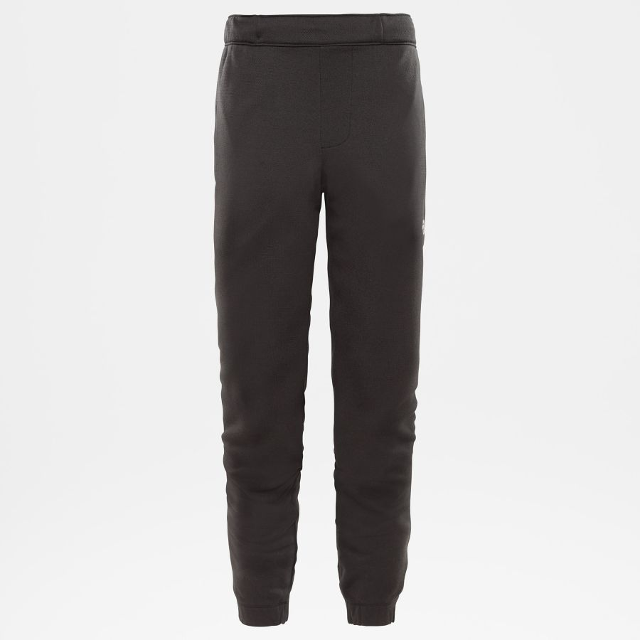 Men's Mountek Trousers-