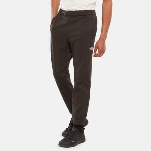 Mountek-broek voor heren-