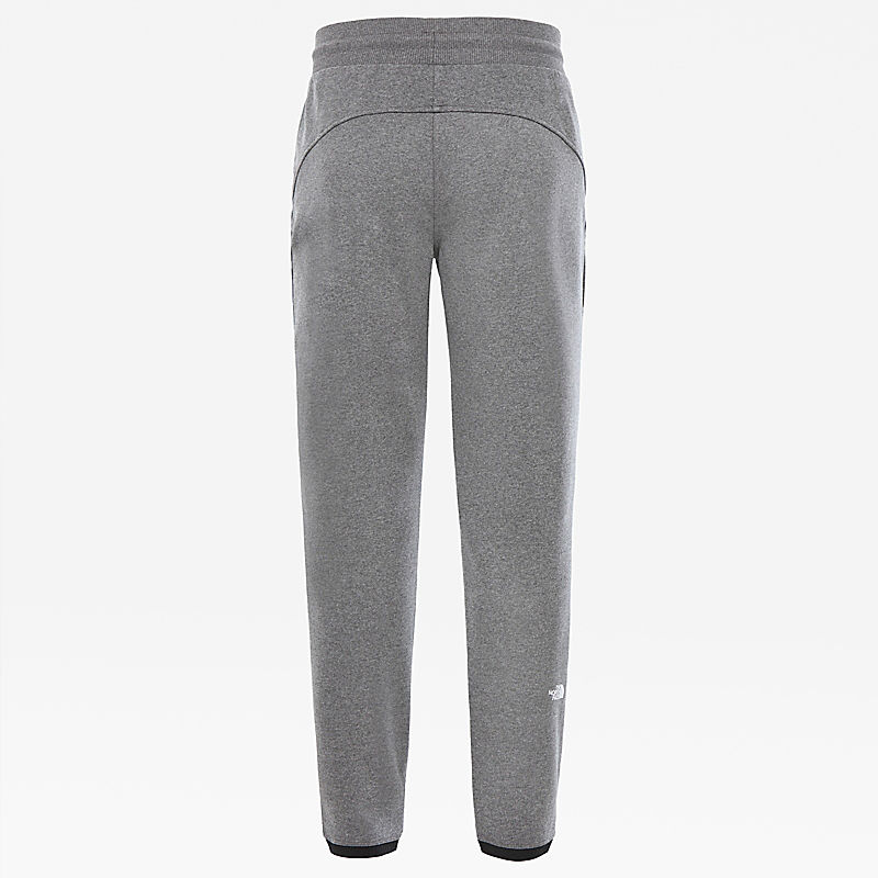Women's Fine Trousers-