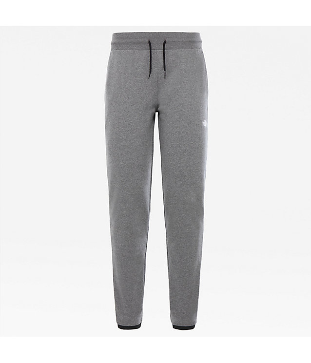 Pantalon Fine pour femme | The North Face