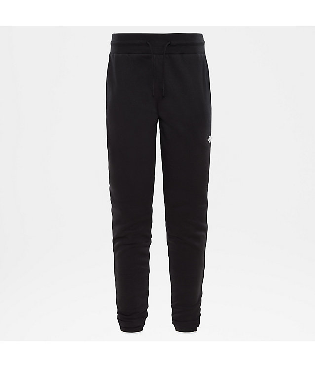 Women's Fine Trousers | The North Face