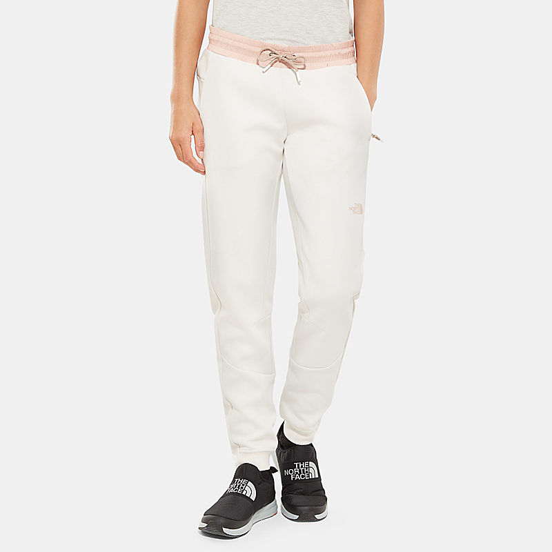 Pantalón Vista Tek para mujer-
