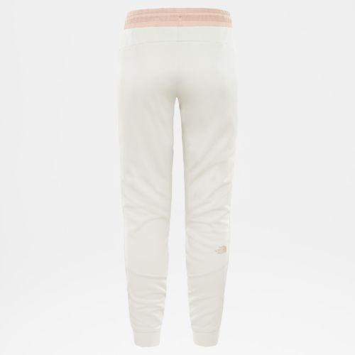 Pantalon Vista Tek pour femme-