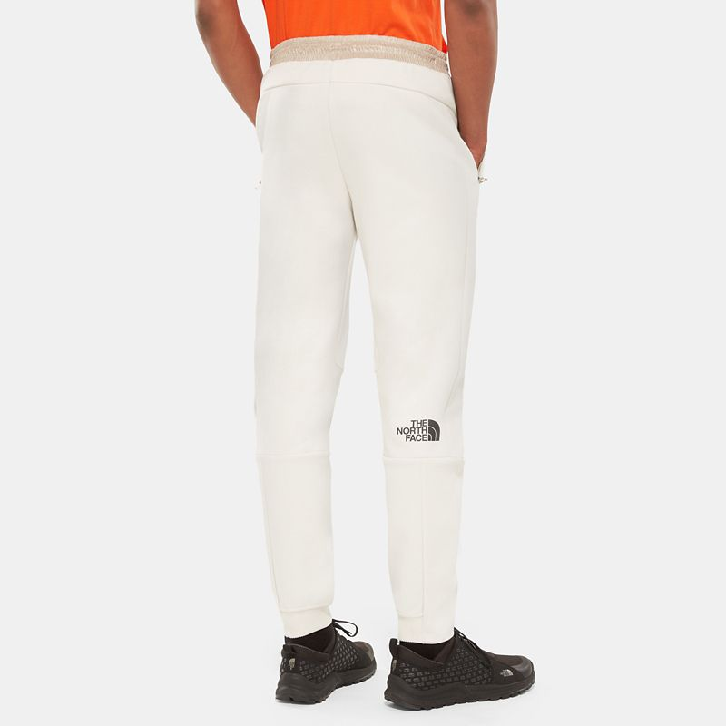Men's Vista Tek Pant-