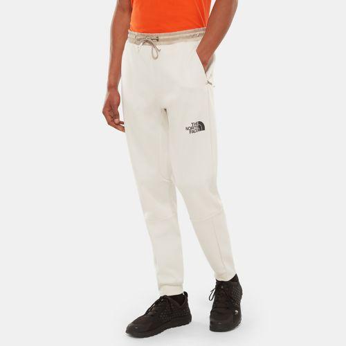 Vista Tek-broek voor heren-