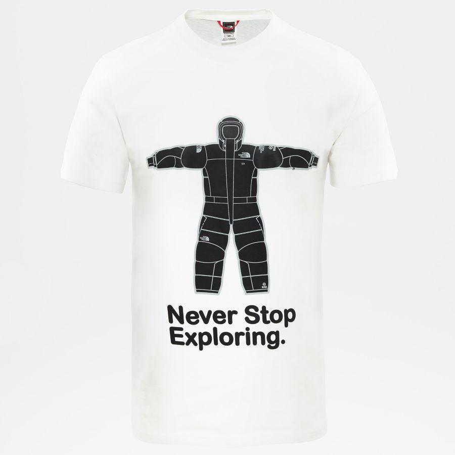 Men's NSE Series T-Shirt-
