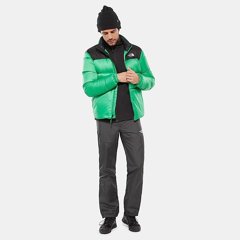 Men's Tekari Jacket-