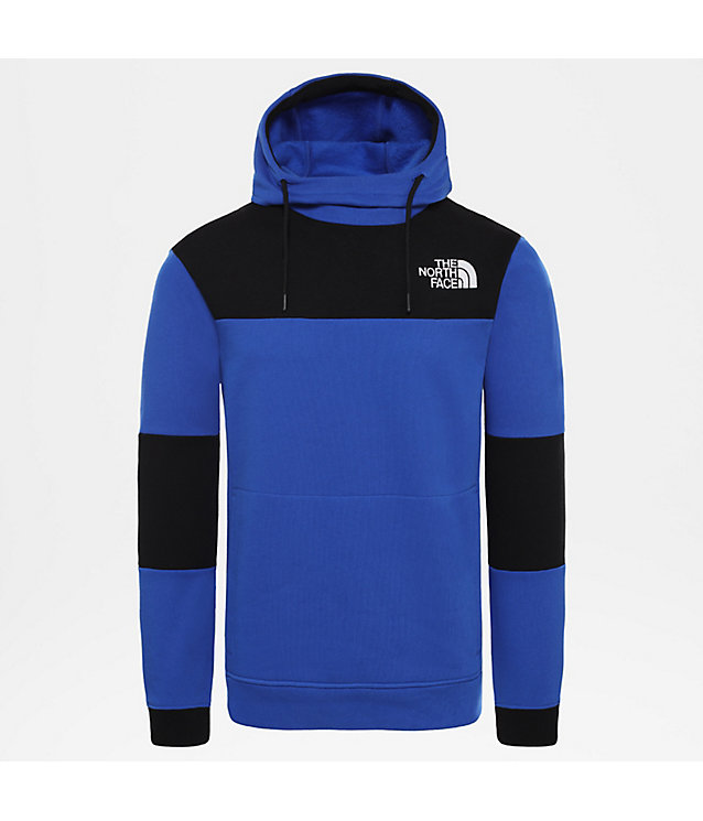 Men's Himalayan Fleece | The North Face