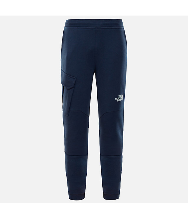Pantalones New Drew Peak para jóvenes | The North Face