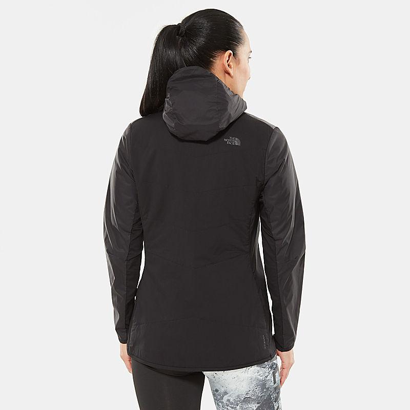 Damen Nordic Ventrix™ Jacke-