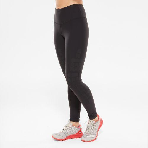 Damen Power Form Tights-