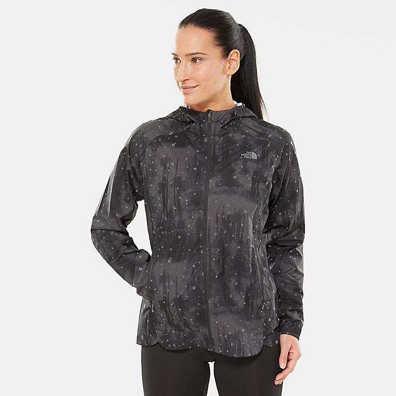 76814f9720ac Women s Stormy Trail Jacket