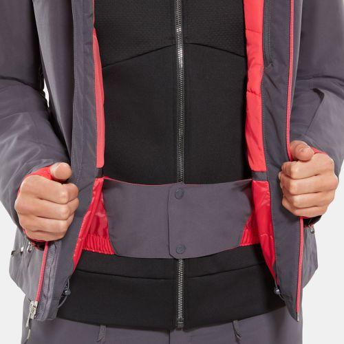 Veste de ski Apex Flex GTX 2L pour femme-