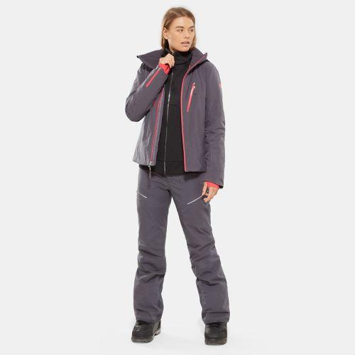 Women's Apex Flex GTX 2L Snow Jacket-