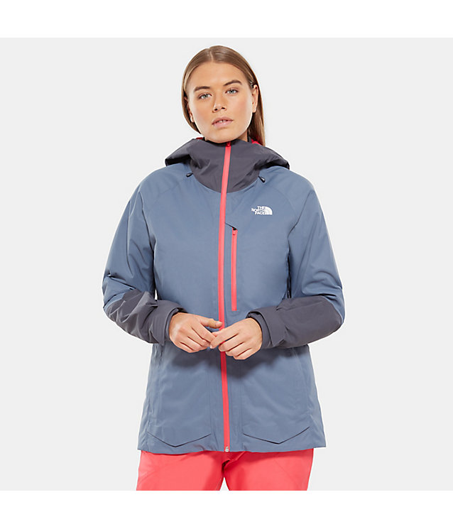 Women's Sickline Jacket | The North Face