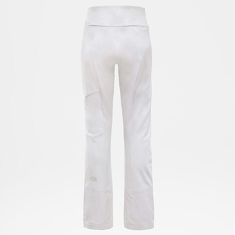 Pantaloni Donna Snoga-