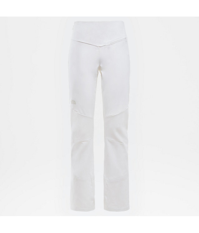 Women's Snoga Trousers | The North Face
