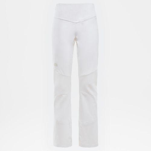 Pantalon Snoga pour femme-