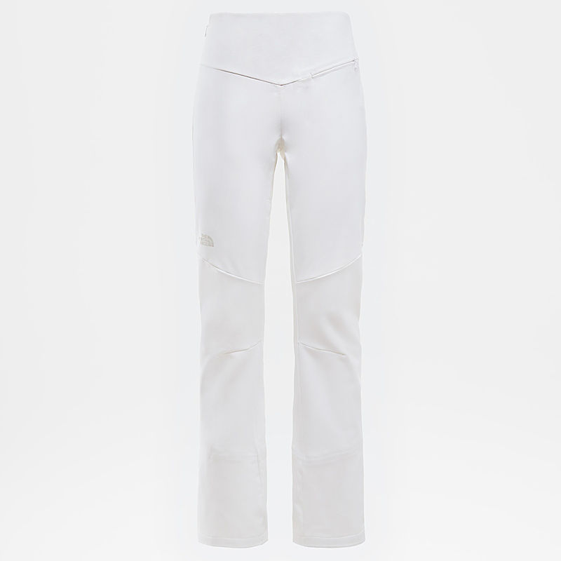 Women's Snoga Trousers-