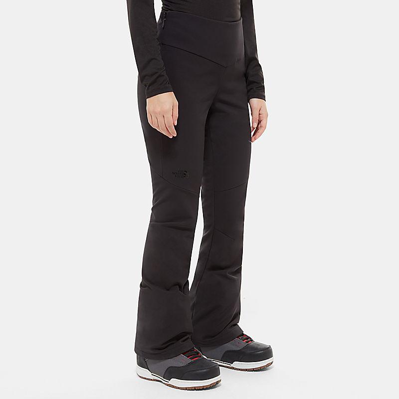 Pantalón Snoga para mujer-