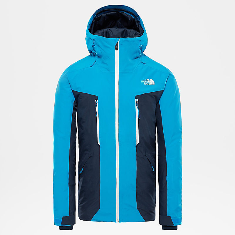 Men's Mount Bre Jacket-