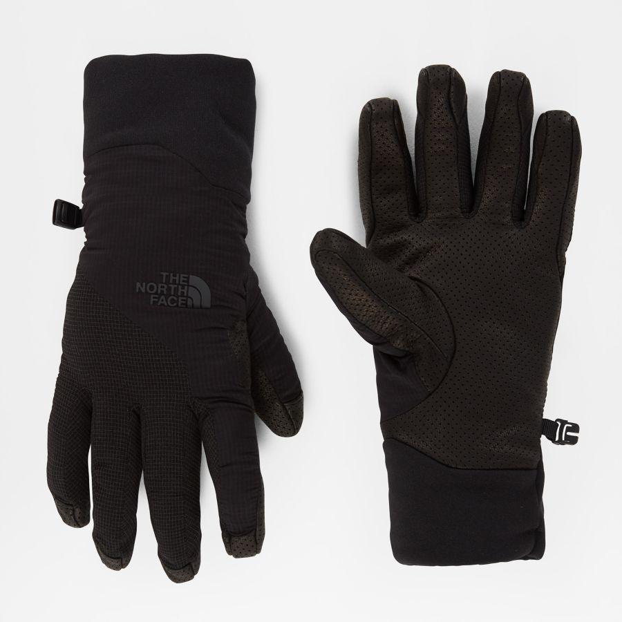 Ventrix™-handschoenen-