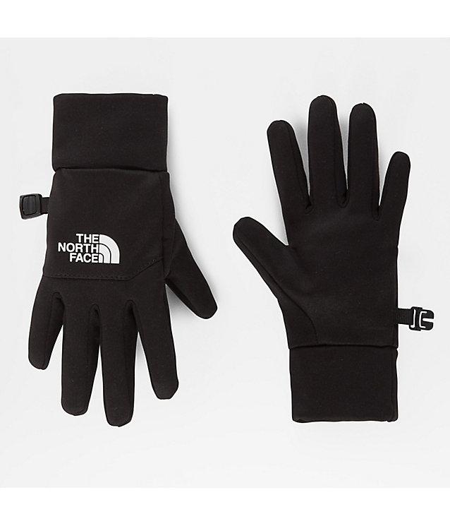 Youth Surgent Gloves | The North Face