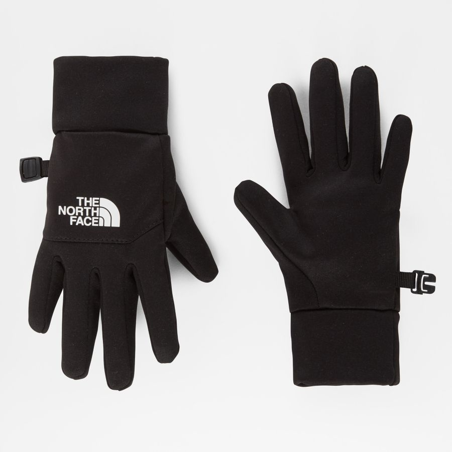 Youth Surgent Gloves-