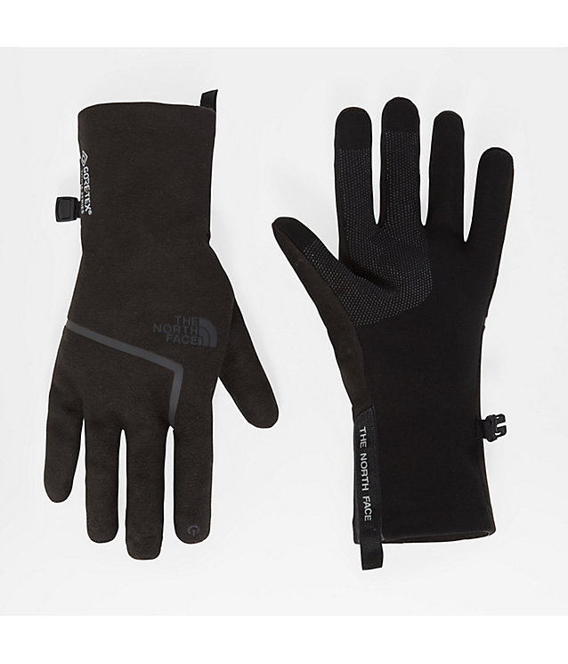 Gants Closefit en GORE-TEX® pour femme | The North Face