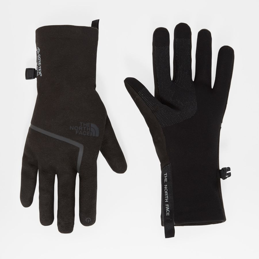 Women's GORE-TEX® CloseFit Gloves-