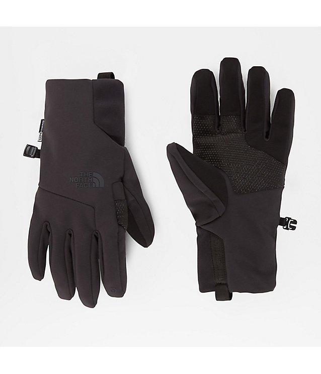Damen Apex Etip™ Handschuhe | The North Face