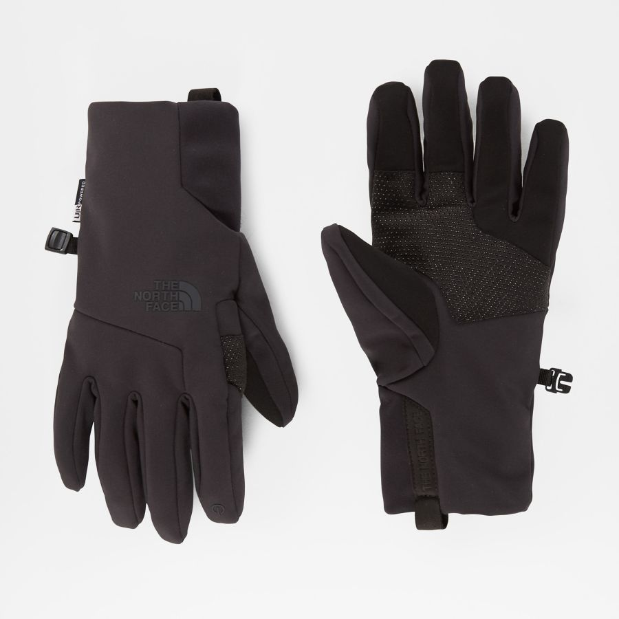 Men's Apex Etip™ Gloves-