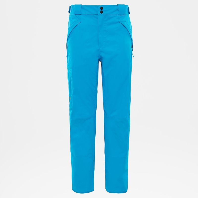 Pantalons Steep Series Sickline pour homme-