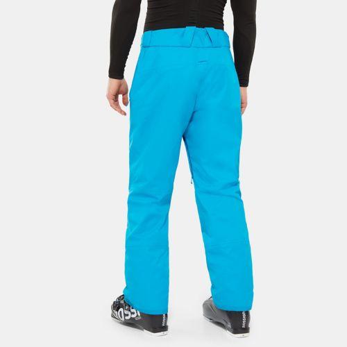 Pantalons Sickline pour homme-
