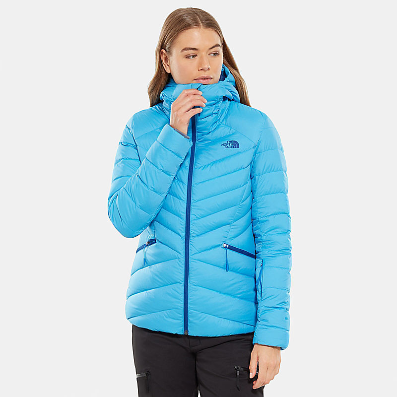 Women's Moonlight Down Jacket-