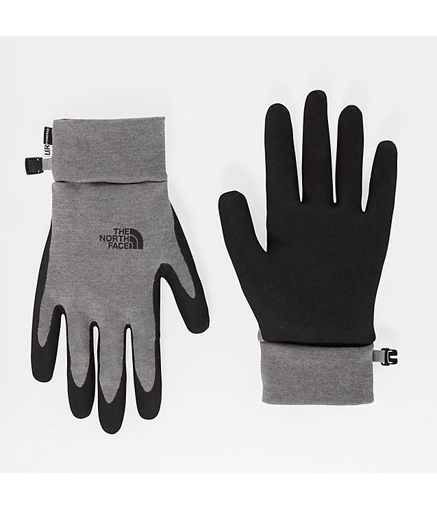 Guanti uomo Etip™ Grip | The North Face