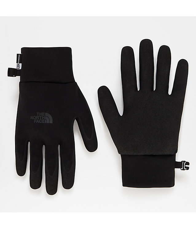 Gants Grip Etip™ homme | The North Face