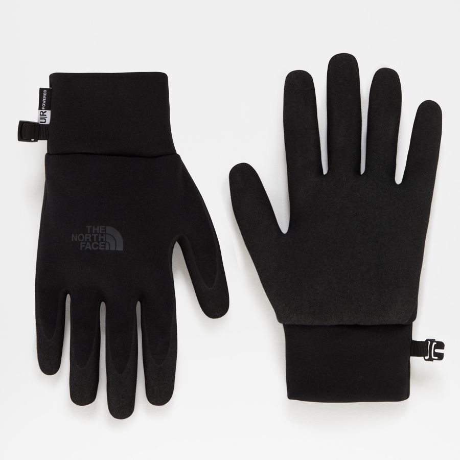 Men's Etip™ Grip Glove-