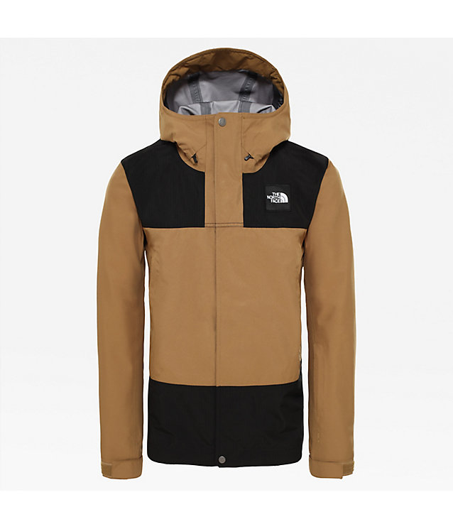 Unisex DRT Jacket | The North Face