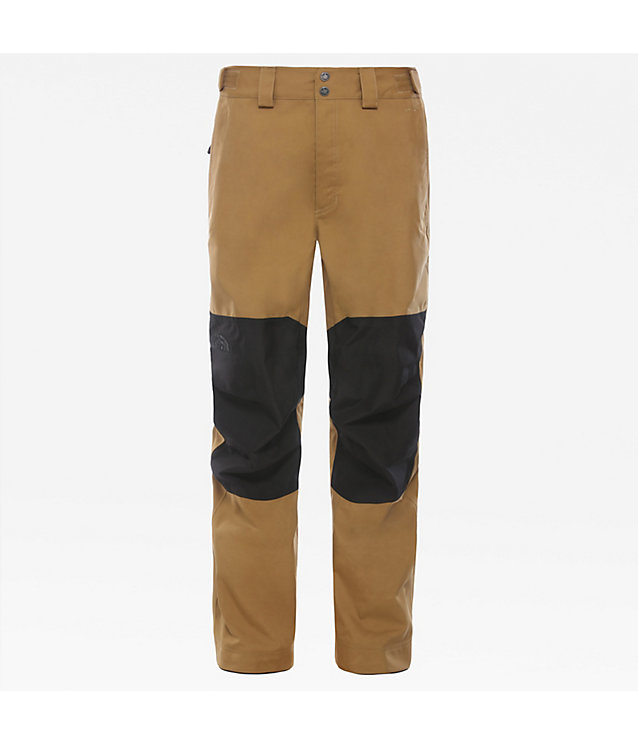 PANTALON DE SKI UNISEXE DRT | The North Face