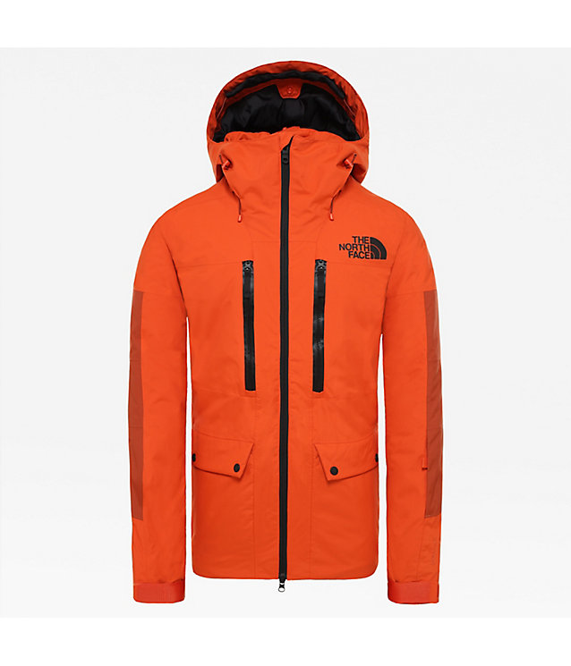 Goldmill-parka voor heren | The North Face
