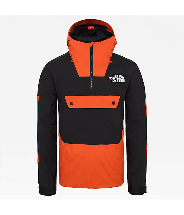 Veste Silvani pour homme | The North Face