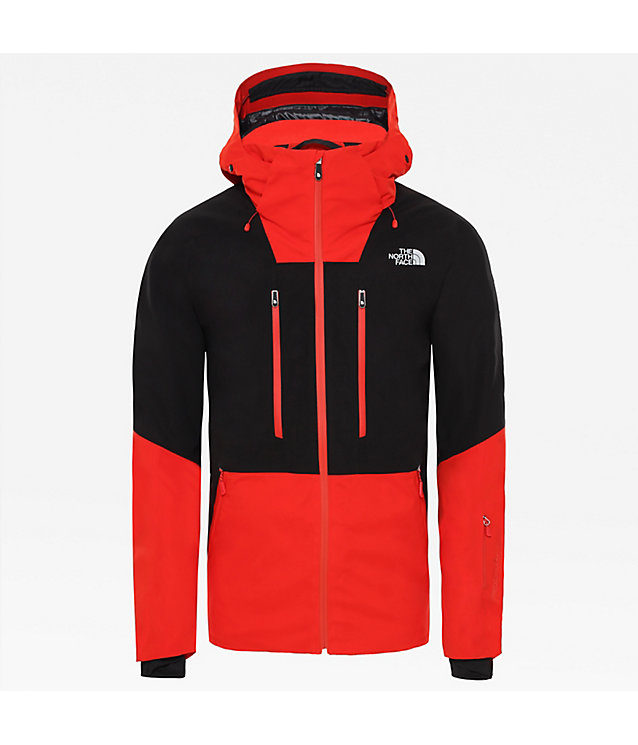 Men's Anonym Jacket | The North Face