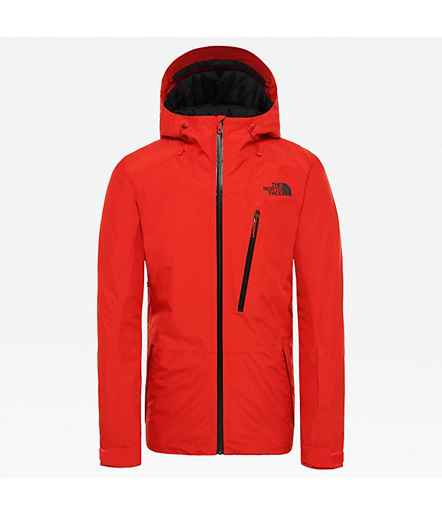 Chaqueta Descendit para hombre | The North Face