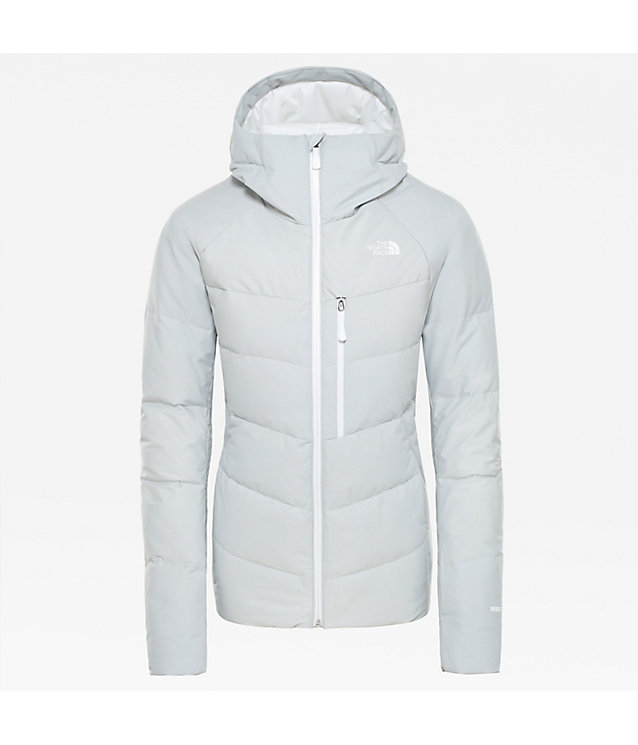 Women's Heavenly Down Jacket | The North Face