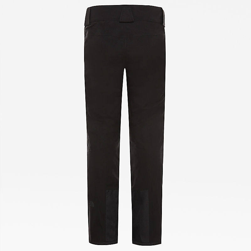 Women's Anonym Ski Pants-