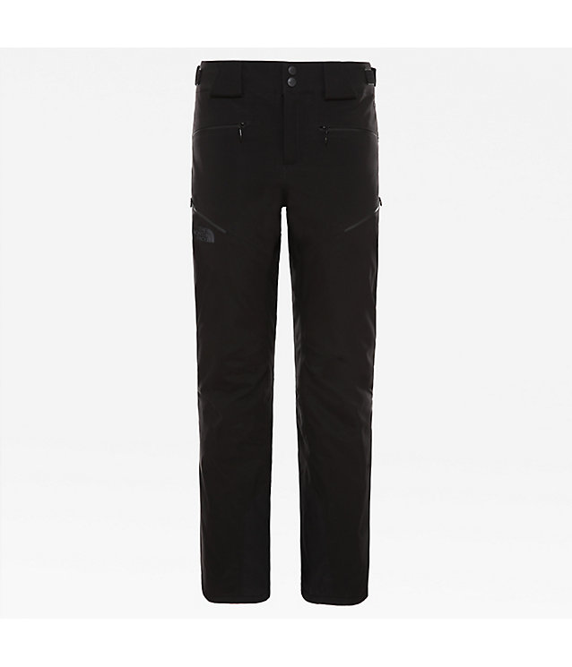 Women's Anonym Ski Pants | The North Face